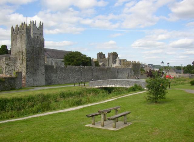 Картинки по запросу Fethard, Ирландия