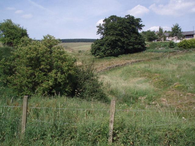 Watherston