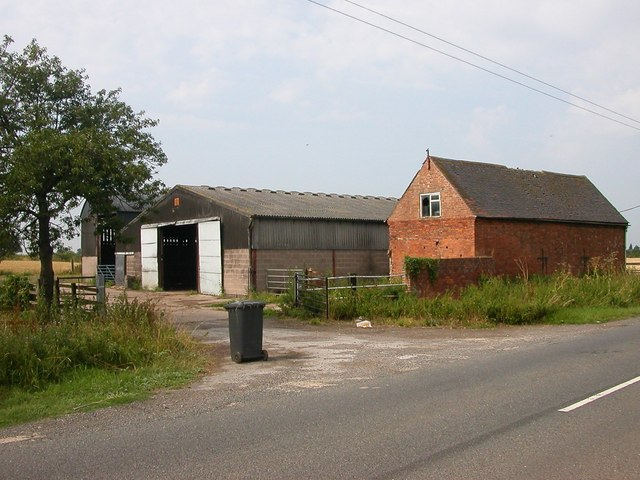 Bulkington