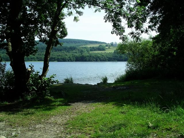 Loch Arthur