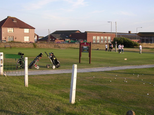 Furness Golf Club