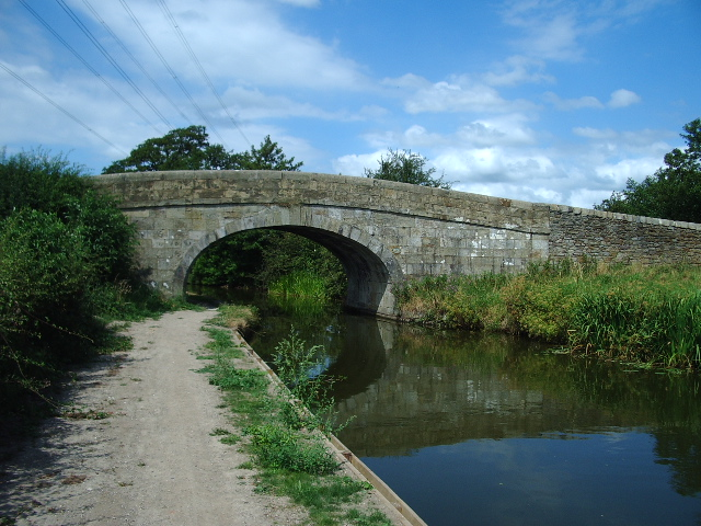 White Horse Bridge