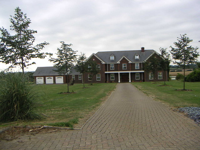 Hounslow Hall