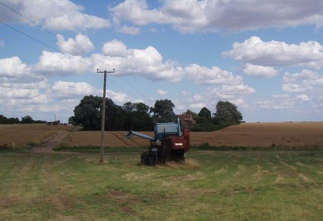 Farm kit