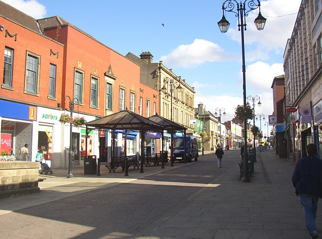 Forex queen street