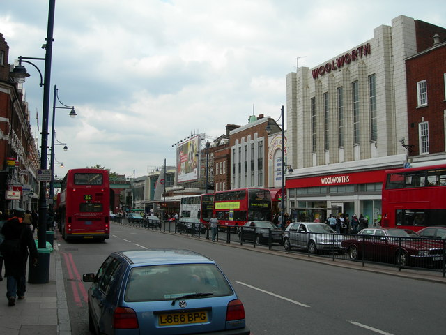 Brixton Road SW9 (1)