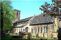 SE1912 :