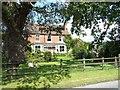 SJ7862 : Springbank Farm, Arclid by Steve Lewin