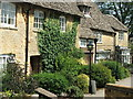 SP1620 : Bourton on the Water by David Barnes