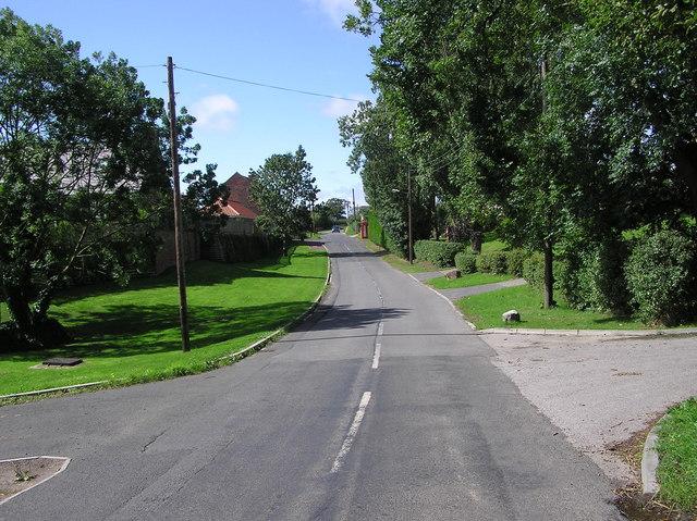 Aislaby