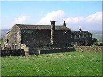 SE0022 : Catherine House by John Illingworth