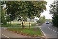 SP9957 : Felmersham Bridge 2 by Colin Mitchell