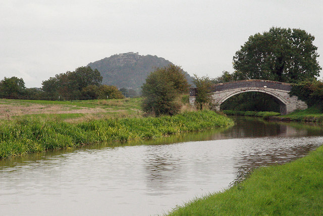 Williamson's Bridge