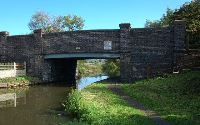 Bridge 30