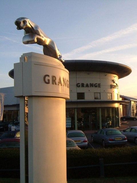 Barton Car Sales Chatham