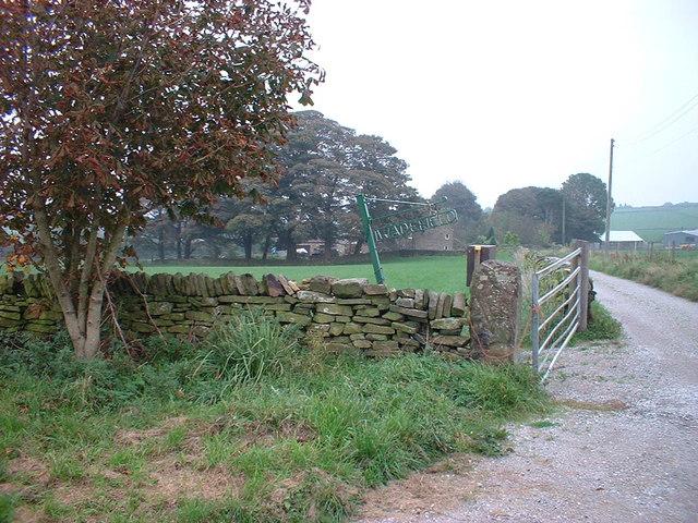 Wadefield Farm