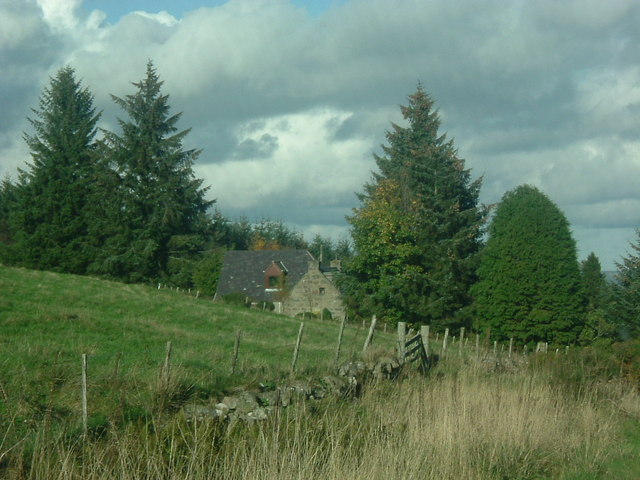 Easthill (2006)