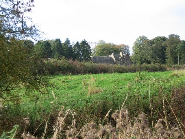 Rowallan Home Farm