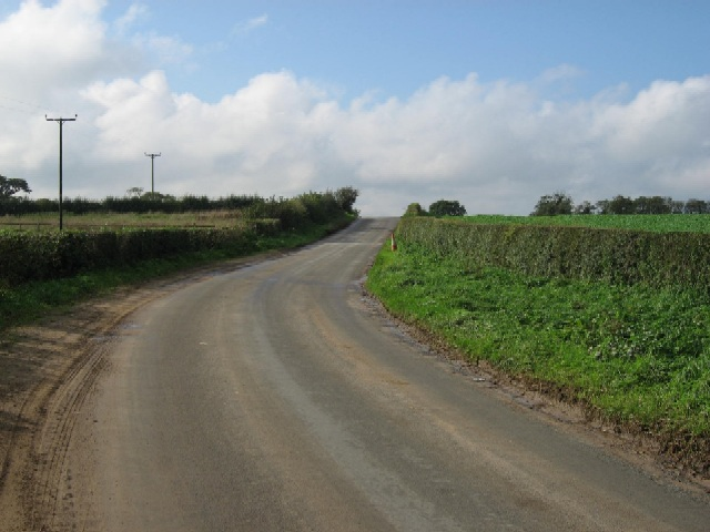 The Road To The A19