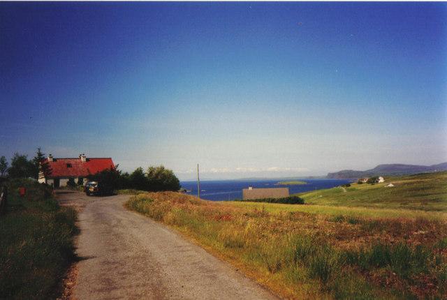 Kildonan 1998