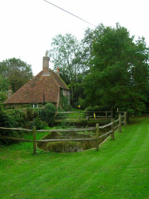 Price's Farm