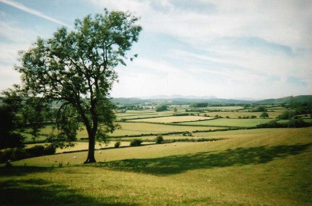 Hampsfield
