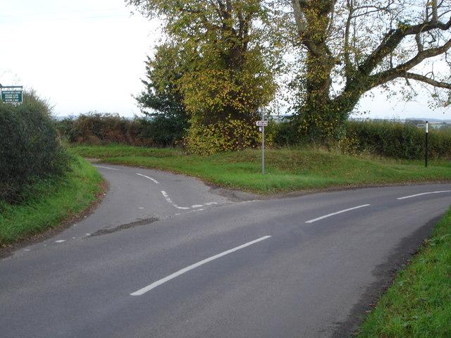 Farnham or New Town - So Many Choices