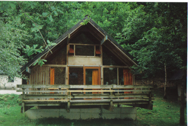 Deerpark holiday accommodation