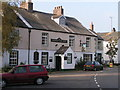 NY0615 : Shepherd's Arms, Ennerdale Bridge by Dave Dunford