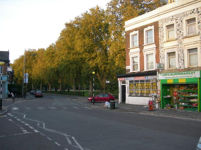 Chatsworth Road, E5 (1)