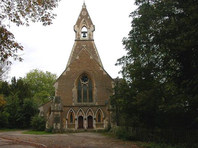 Northampton - Saint Crispins