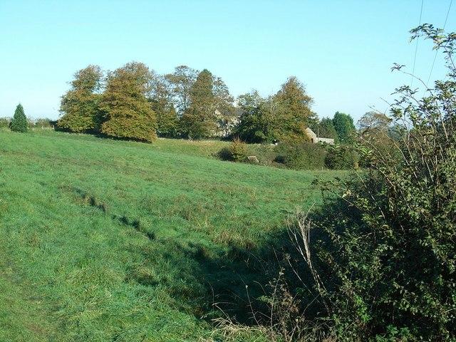 Springhill Farm