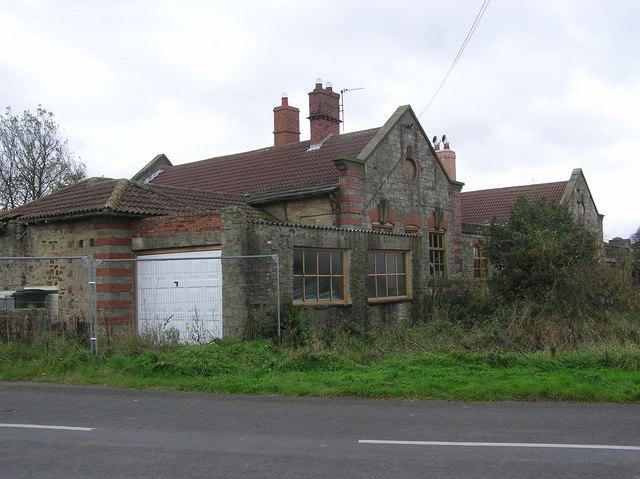Morley School