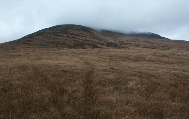 Diollaid nam Fiadh, Islay