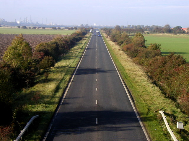 Hedon Bypass