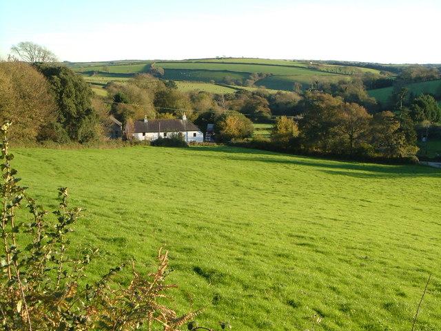 Boarshill