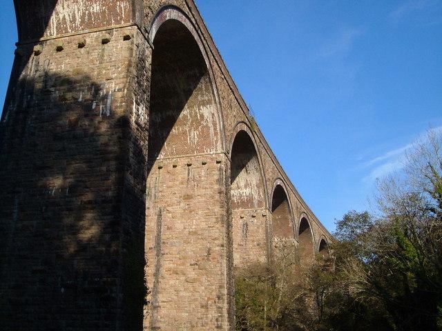 Slade Viaduct
