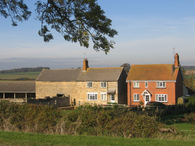 Shacklewell Cottage, Empingham, Rutland