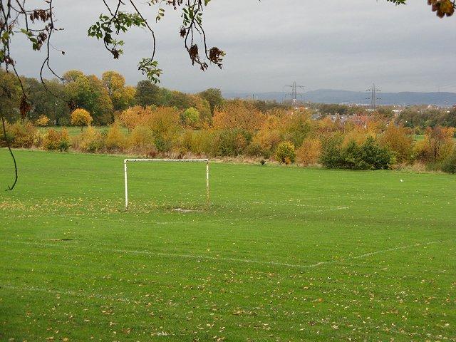 Portobello Park