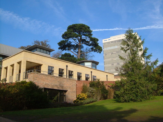 Institute of Arabic and Islamic Studies, University of Exeter