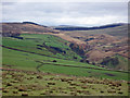 SJ9568 : Sutton - view from Cessbank Common by Mike Harris