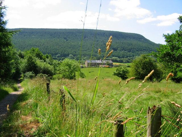 Huthwaite Green