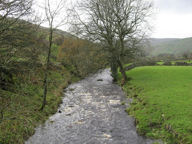 Walden Beck