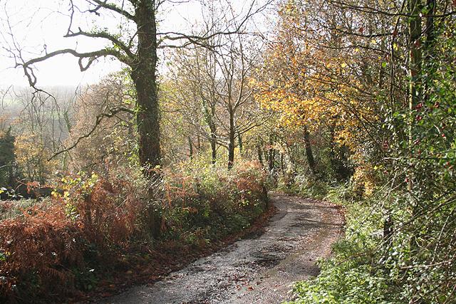 Stockland: Hayne Lane