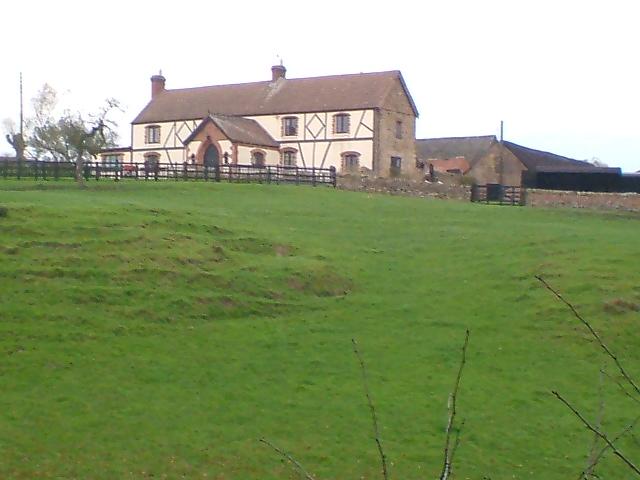 Stanley Farm