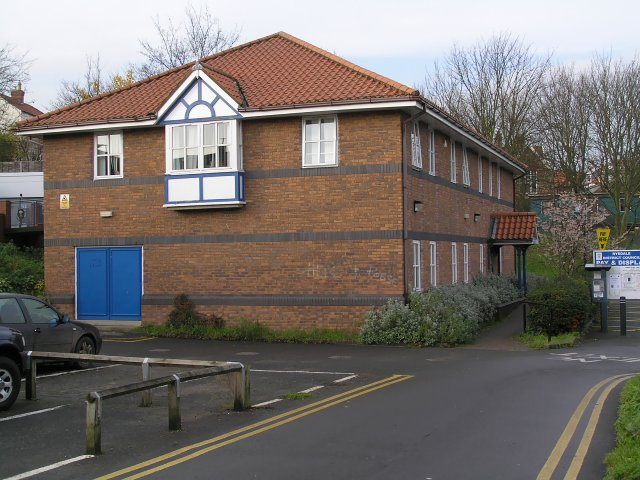Malton Citizens Advice Bureau.