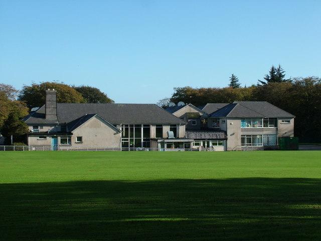Hazlehead Primary School