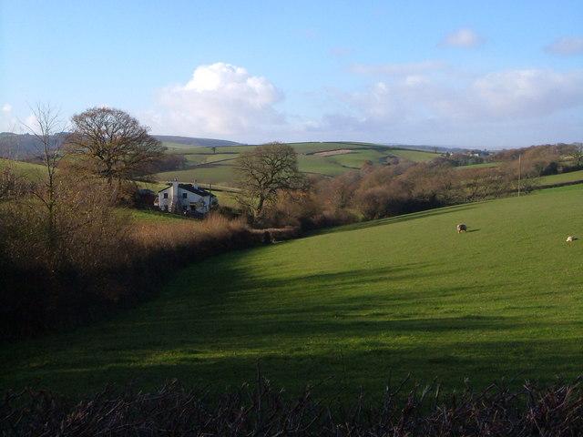 Roundhill