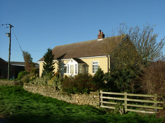 Manor Home Farm