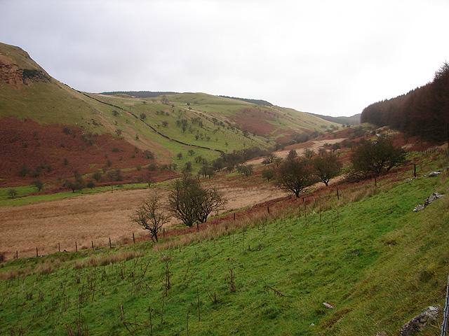 Cwmberwyn